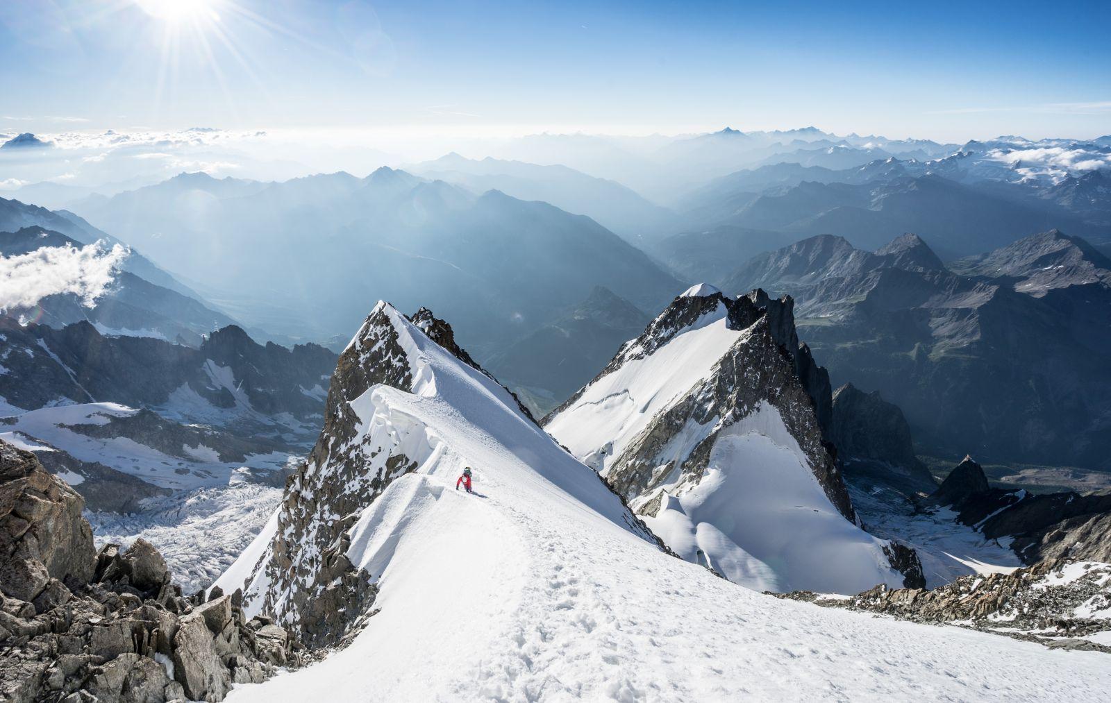 foto_andreas_lattner_peuterey-integral_mont_blanc_marlies_czerny