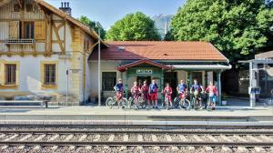 Vinschgau 2017 100