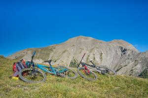 TRANSPROVENCE2020_081