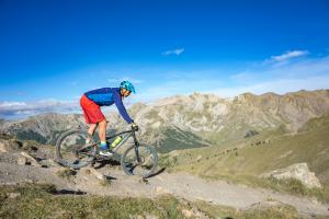 TRANSPROVENCE2020_105