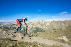TRANSPROVENCE2020_106