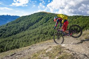 TRANSPROVENCE2020_114