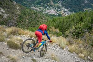 TRANSPROVENCE2020_137