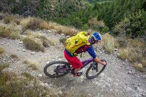 TRANSPROVENCE2020_138