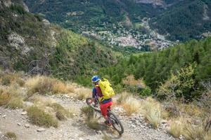 TRANSPROVENCE2020_139