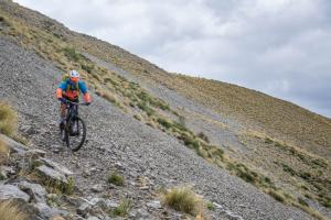 TRANSPROVENCE2020_227