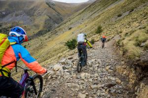 TRANSPROVENCE2020_236