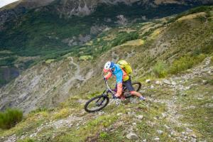 TRANSPROVENCE2020_247