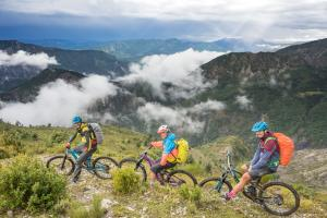 TRANSPROVENCE2020_249