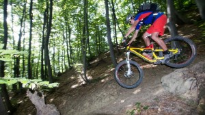 BikeAttack3